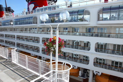 Port Canaveral Cruise Limo Services - Cruise ships port canaveral