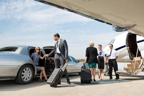 limo-services-airport-transport